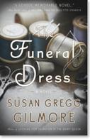 FuneralDress