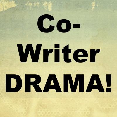 CoWriterDrama